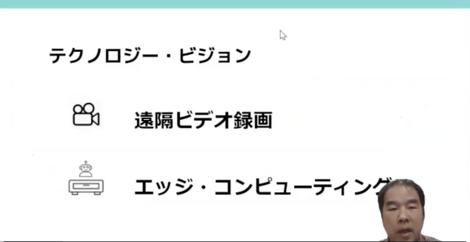 スクリーンショット 2020-12-16 14.17.26