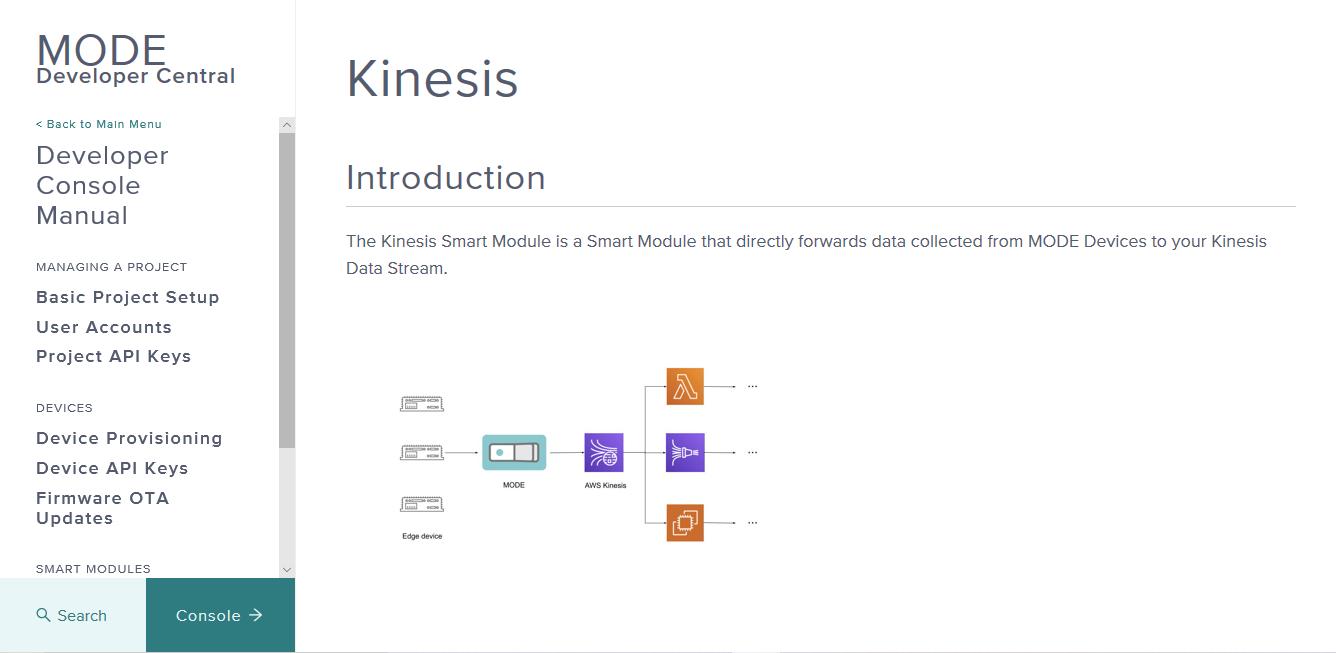 kinesis (1)