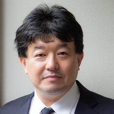 mr.tsuji